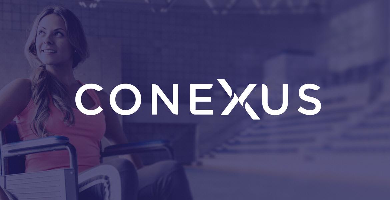 Downtown Design | Conexus Identity